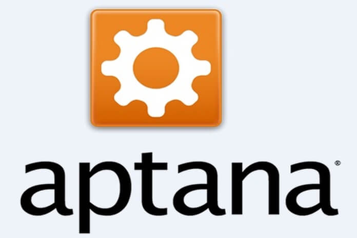 Web Apps Testing Made Easy with Aptana Studio 3 - InfoQMatriX