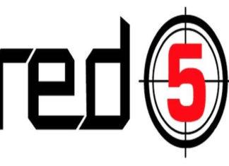 red5 media server
