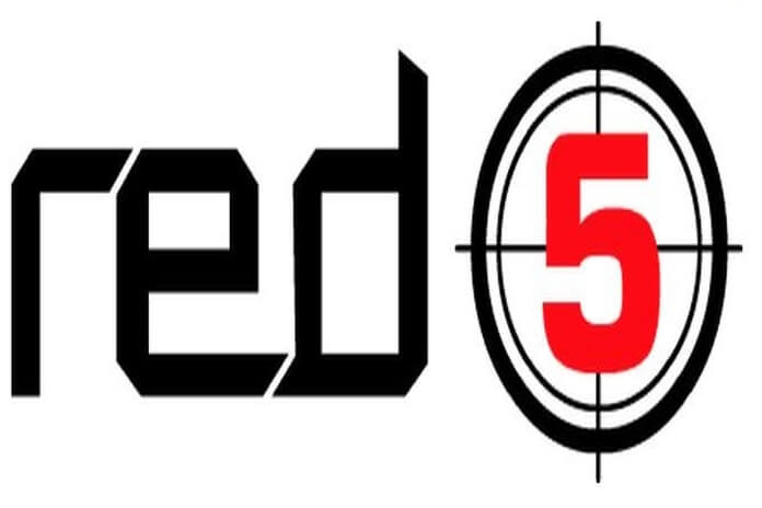 Video Streaming Experience Now More Powerful with Red5 Media
